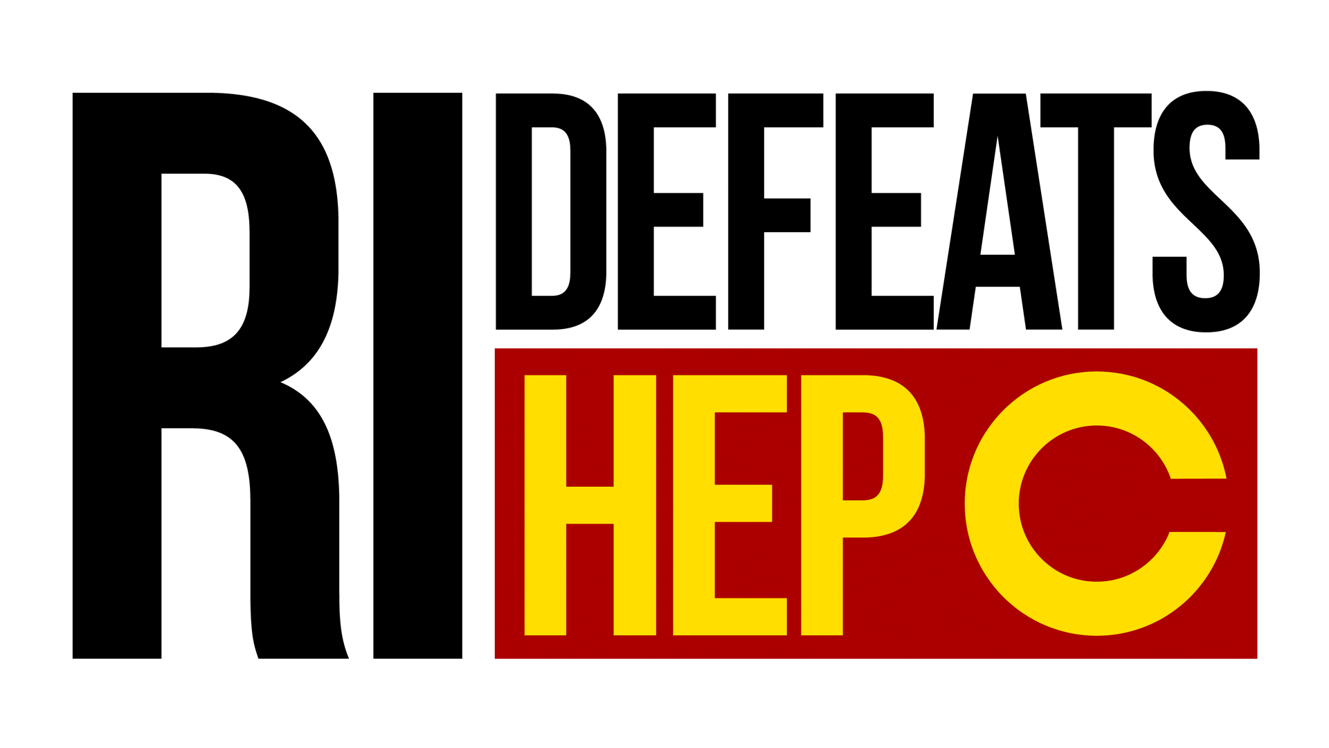 Defeats hep c ri defeats hep c xflitez Image collections